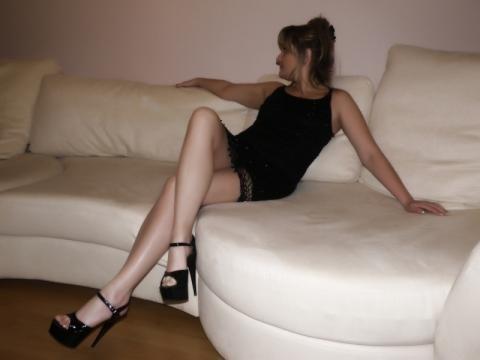 Марина +38(050)967-1748