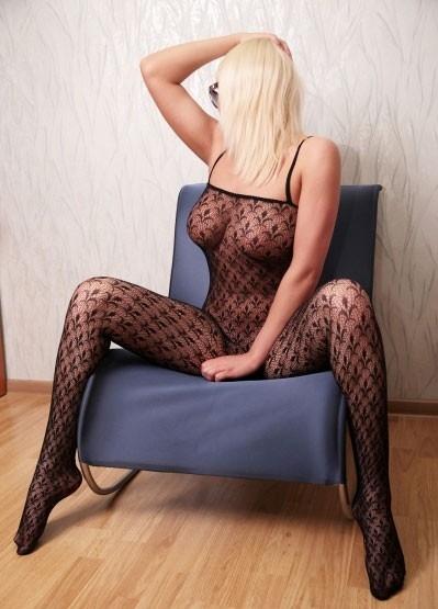 Анжелика +38(050)234-9613