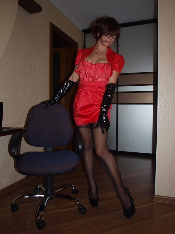 Маришка +38(050)234-9613