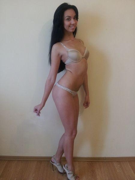 Алиса +38(097)355-3515
