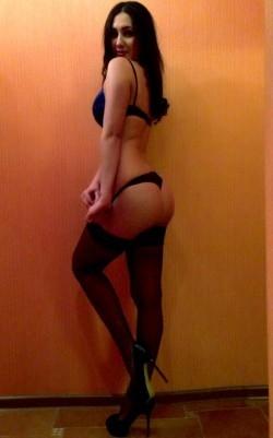 Аня Инди +38(050)234-9613