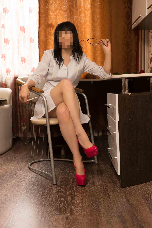 Маша +38(098)309-2481