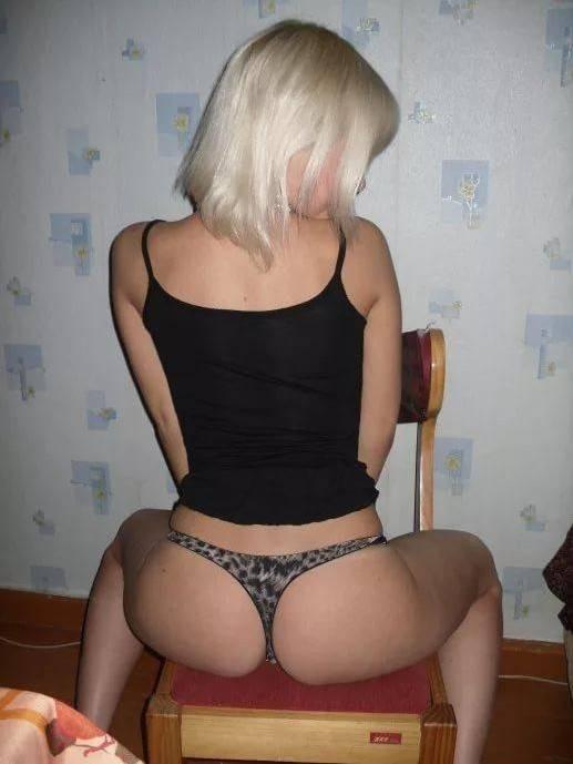 Виктория +38(097)355-3515