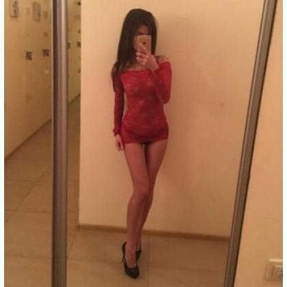Ольга +38(094)215-1214