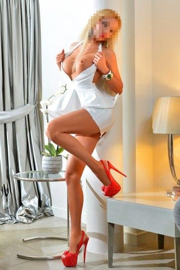 Эльвира VIP +38(050)234-9613