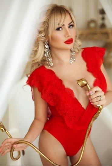Алиса VIP +38(050)234-9613