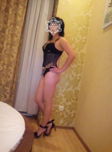 Наташа +38(063)798-1777