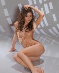 Татьяна +38(050)967-1748