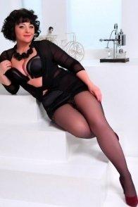 Виталия +38(067)4058941